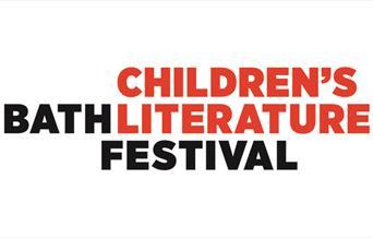 Bath Children's Literature Festival