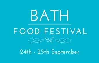 Bath Food Festival