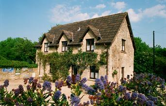 Fosse Farmhouse Self Catering Cottages